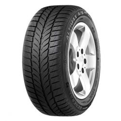 Opona General Tire ALTIMAX A/S 365 225/45R17 94V XL - general_tire_altimax_as_365.jpg