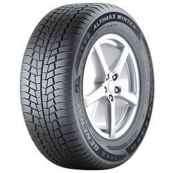Opona General Tire ALTIMAX WINTER 3 185/60R15 88T XL - general_tire_altimax_winter_3.jpg