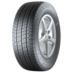 Opona General Tire EUROVAN A/S 365 195/60R16C 99/97H XL - general_tire_eurovan_as_365.jpg