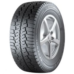 Opona General Tire EUROVAN WINTER 2 215/65R16C 109/107R XL - general_tire_eurovan_winter_2.jpg